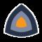 pwsafe.60x60 50 2014年7月7日Macアプリセール 開発アプリ「SQLite Professional」が値引き!