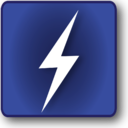 JV Lightning DmxControl