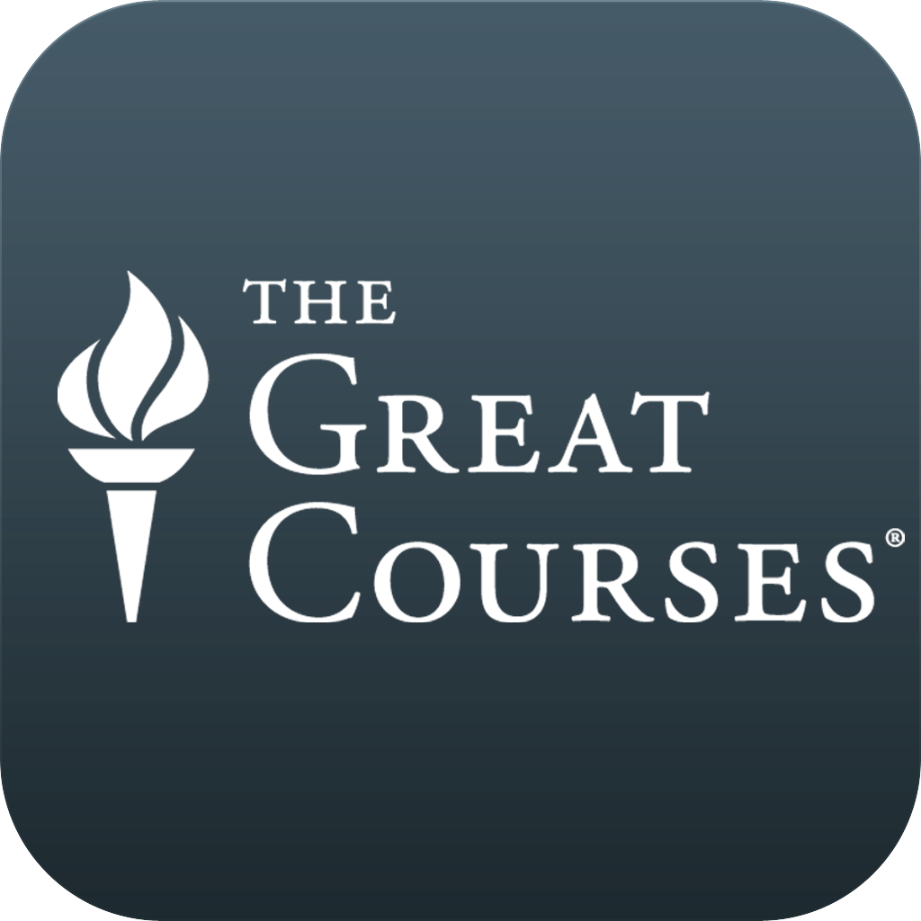 the great courses guidebooks pdf