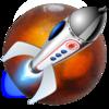 【MarsEdit】WordPressの投稿がラクになる!MacのブログエディタMarsEditを導入!