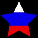 Learn Russian Deluxe