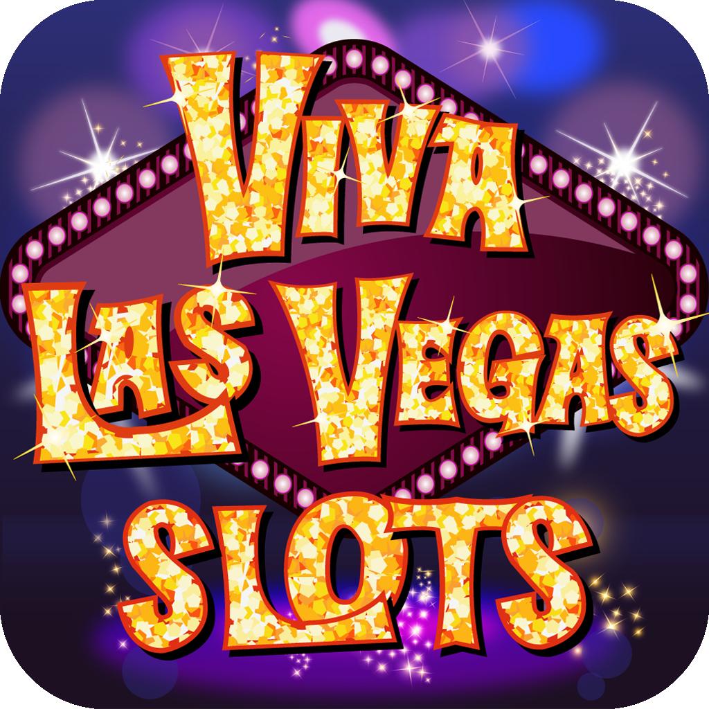 Las Vegas Slots Free