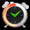 待办事项提醒工具 Productive Boost for Mac