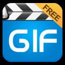 VideoGIF Free