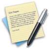Rich Text for Mac