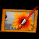 Brush Color Pro
