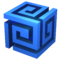 UnityPlayer.60x60 50 2014年8月2日Macアプリセール プレゼン製作ツール「Freeway Express AS」が値下げ!