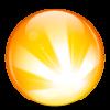 CRM客户关系管理工具 Daylite   for Mac