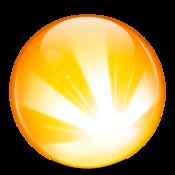 CRM客户关系管理工具 Daylite