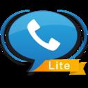PhoneBox lite - Freisprechen