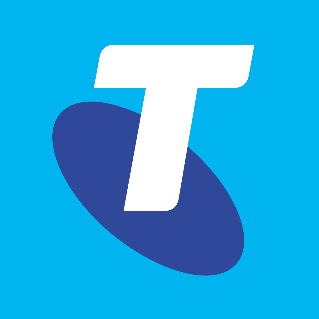 MWC 2018: Telstra's 5G rollout plan for 2019