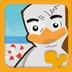 Seagull Steven HD