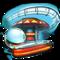 AppIcon.60x60 50 2014年6月29日Macアプリセール 翻訳ツールアプリ「翻訳 タブ」が値引きセール!
