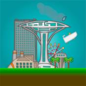 City Sandbox