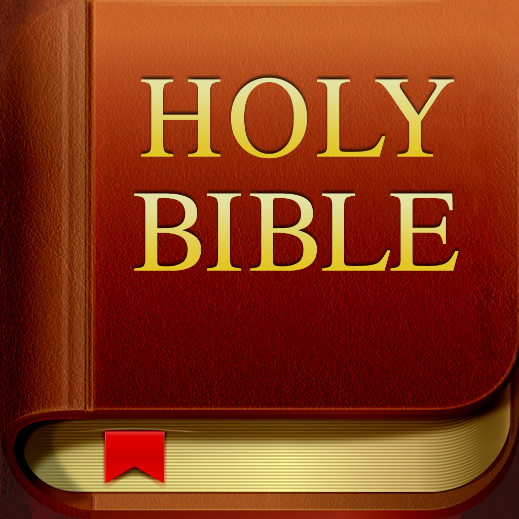 holy bible audio free download