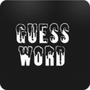 Guess Word With Clue