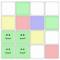 icon.60x60 50 2014年7月21日Macアプリセール ファイルエンコーディングツール「AnyMP4 MTS 変換」が無料!