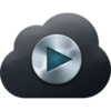 CloudPlay - 無料で音楽をYoutube, SoundCloud オンラインラジオ局