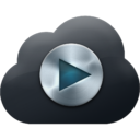 CloudPlay - Streame Musik von YouTube & SoundCloud