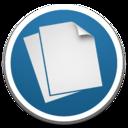 Smart Notes 3 Lite
