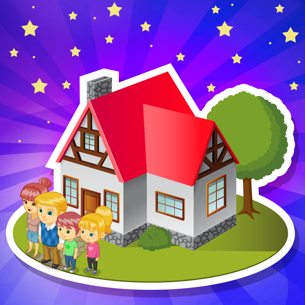 Design this home on the app store on itunes for House design app