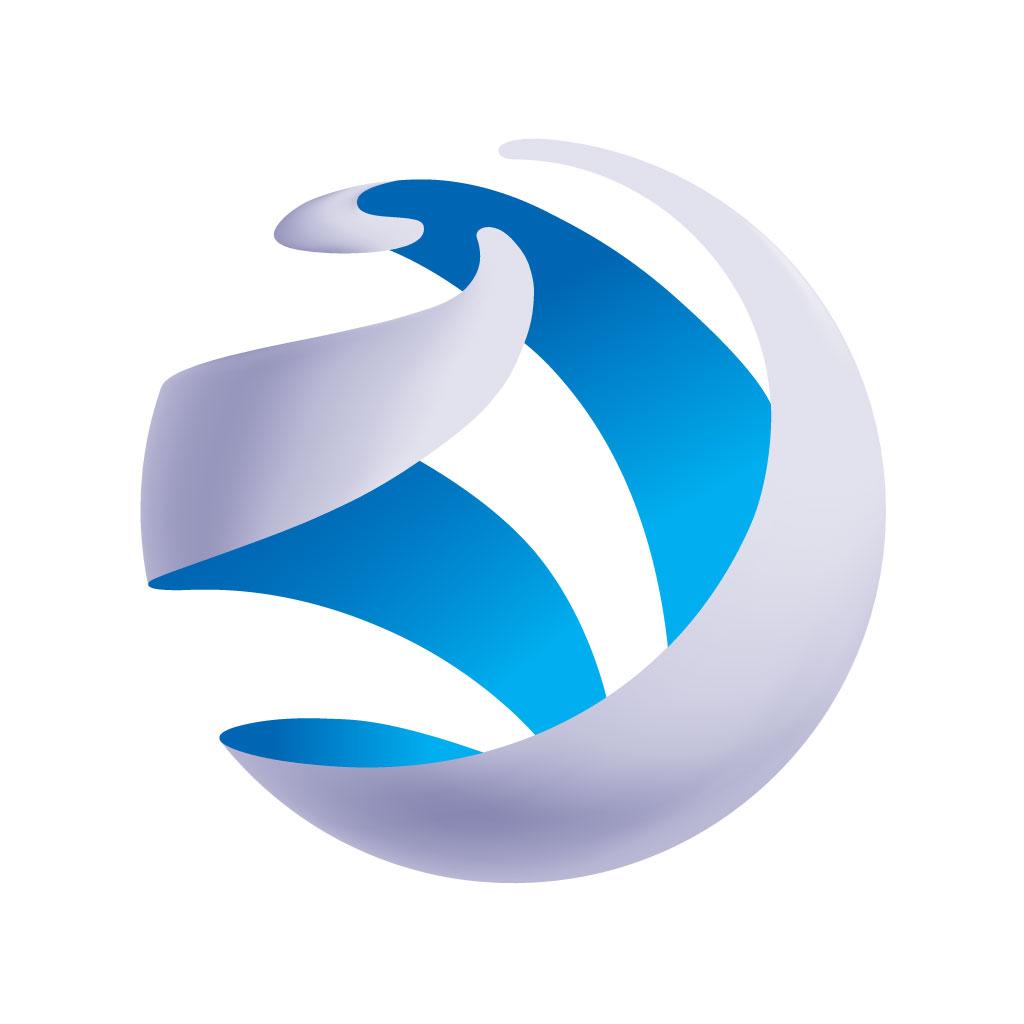 Barclaycard Logo Related Keywords - Barclaycard Logo Long ...