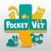 Pocket Vet