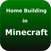 Home Building Ideas - unofficial guide for Minecraft