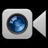FaceTime 视频通话 for Mac
