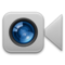 FaceTime.60x60 50 2014年6月28日Macアプリセール 人気FPSアプリ「Call of Duty® 4: Modern Warfare™」が値下げセール!
