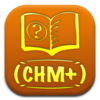 Read CHM+ : The CHM Reader + Export to PDF For Mac