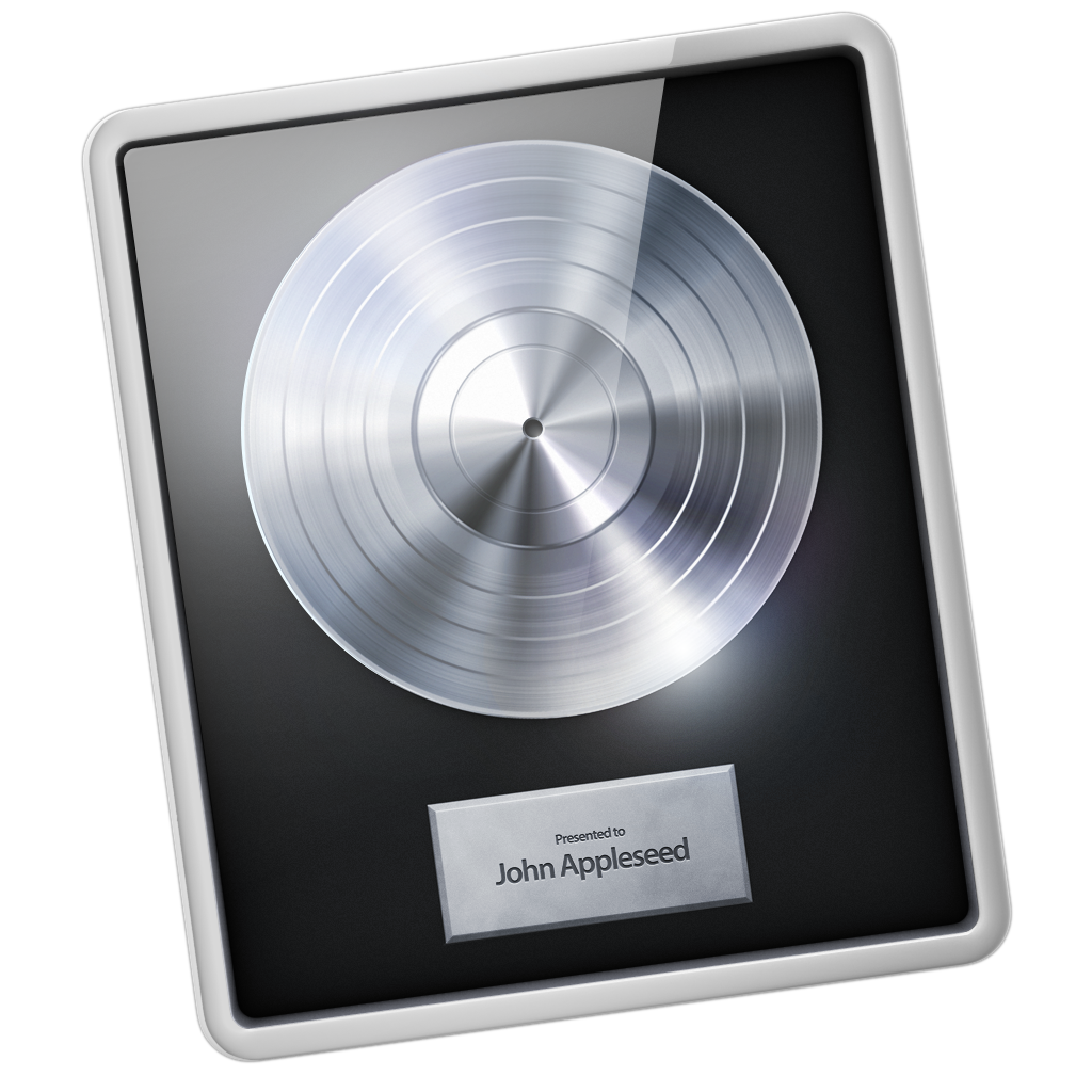 how to get sound on wine mac