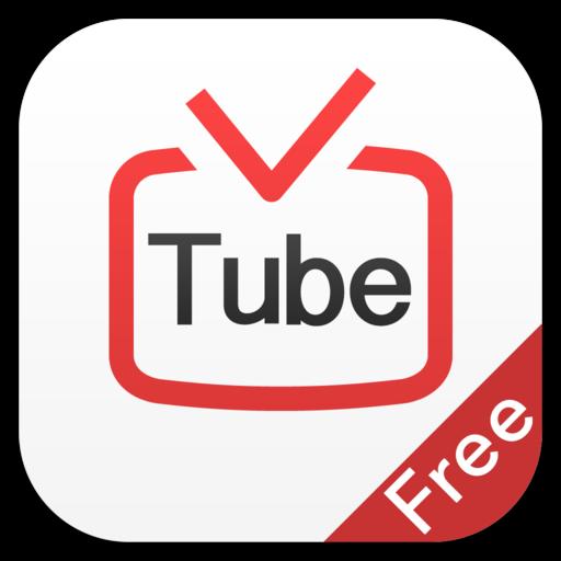 Tuba Free for YouTube