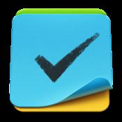 2Do icon