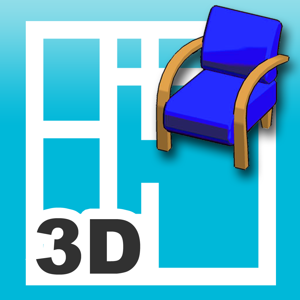 Room Design On The App Store On Itunes