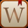 维基百科 Wikibot — A Wikipedia Articles Reader for Mac