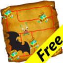 Aha Treasure Hunter Free