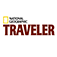 Travel & Regional