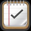 TaskAgent for Dropbox