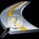 PeakHour Compatibility Check