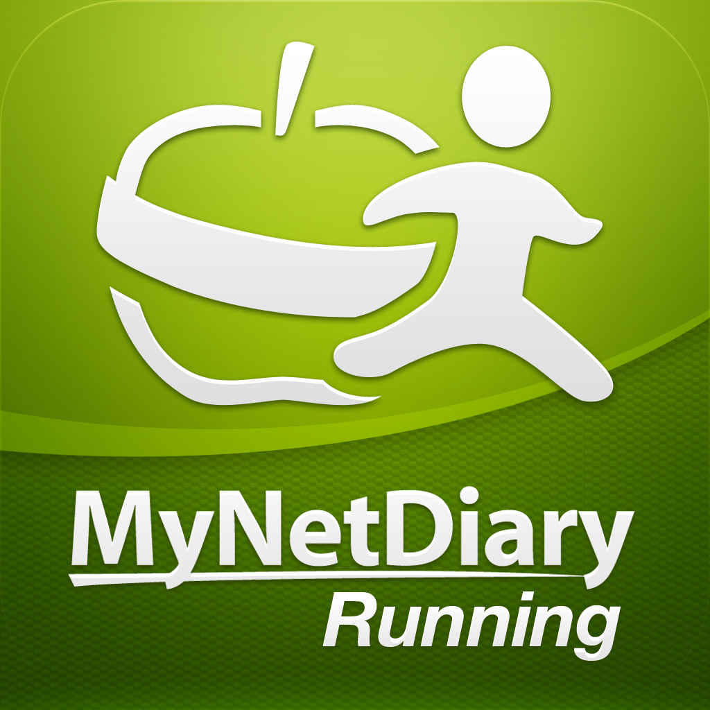 ... Running, Walking, Cycling for Weight Loss on the App Store on iTunes