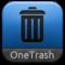 OneTrash.60x60 50 2014年7月14日Macアプリセール ゴミ箱ツール「OneTrash」が値下げ!