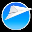 Mail Designer 2