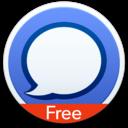 Astro Messenger for Facebook
