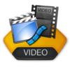 Any Video Converter Pro for Mac