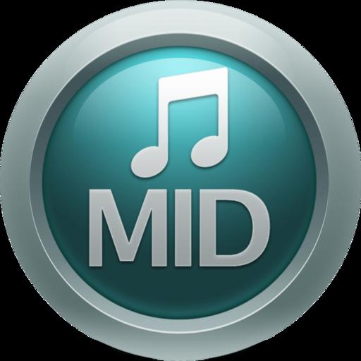 MIDI to WAV