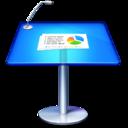 Keynote.128x128 75 Apple aktualisiert Safari für den Mac auf Version 7.0.3