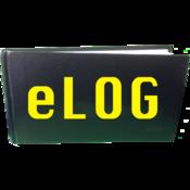 Pilot eLog