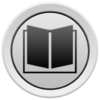 Designs for iBooks Author for Mac