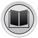 Designs for iBooks Author